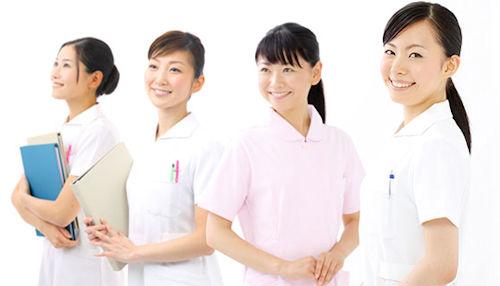看護師のバイト転職※掛け持ち、ダブルワークがワカルページ