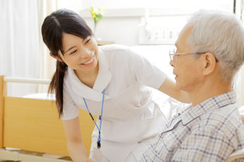 単発・日払い(ダブルワーク可)の看護師バイトが詳しくワカルページ