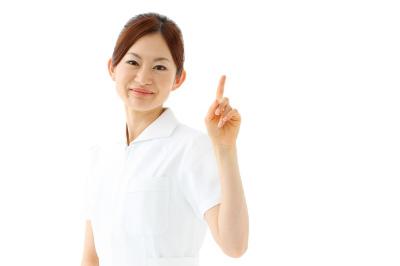 看護師のバイト(パート)時給をナビ!平均は?高収入はある?