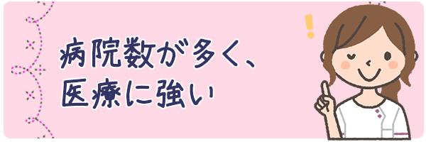 02_熊本の看護師人気バイト教えます!ツアーナース求人も豊富?その時給は_02