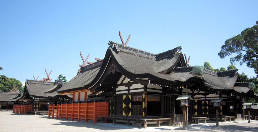 引用:http://www.sumiyoshitaisha.net/